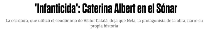 INF_PERIODICO_AIDAPALLARES1